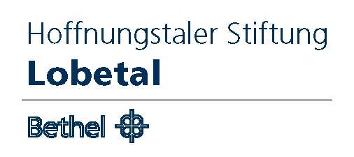Logo: Diakoniestation Eberswalde