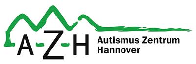 Logo: Autismus Zentrum Hannover