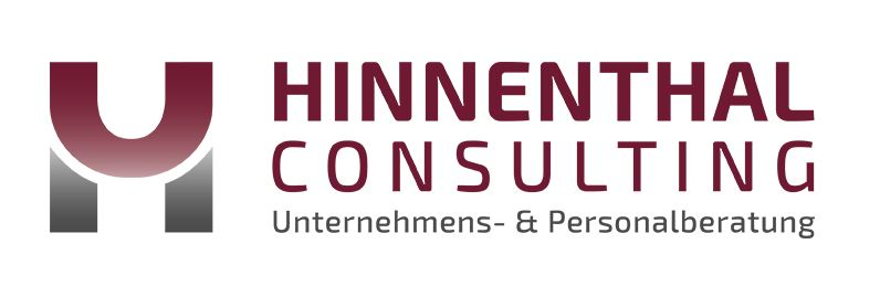 Logo: Kreiskirchenamt des Ev. Kirchenkreises Bielefeld