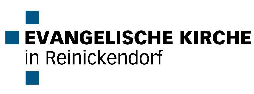 Logo: Kirchenkreis Reinickendorf - Superintendentur