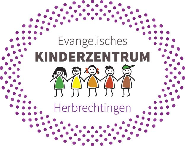 Logo: Evangelisches Kinderzentrum Herbrechtingen