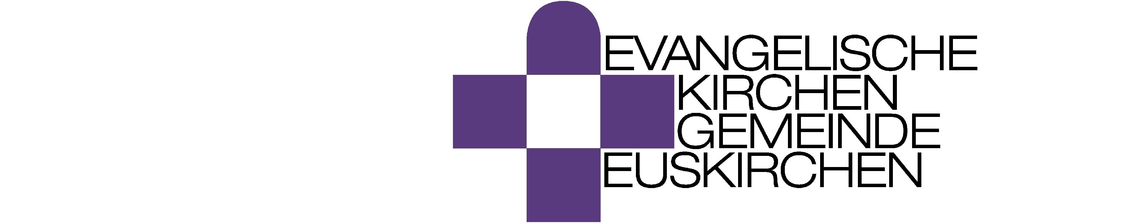 Logo: Evangelische Kirchengemeinde Euskirchen