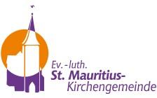 Logo: St. Mauritius Kirchengemeinde