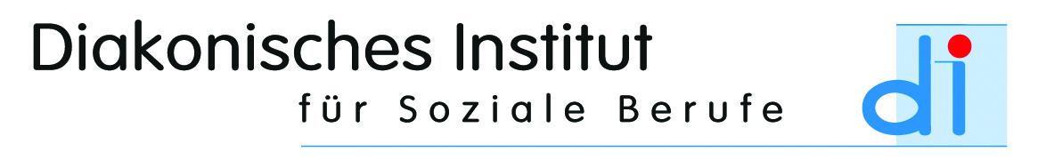 Logo: Diakonisches Institut für Soziale Berufe