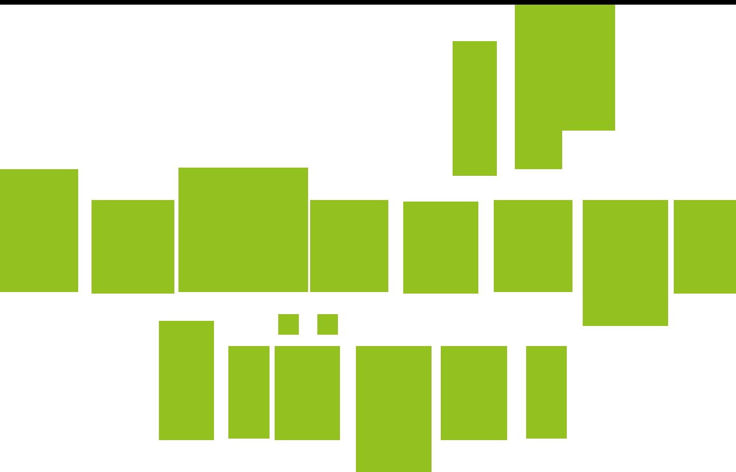 Logo: Hoffnungsträger Stiftung