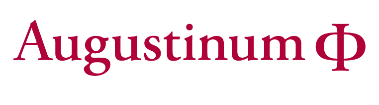 Logo: Augustinum Seniorenresidenz Stuttgart-Sillenbuch