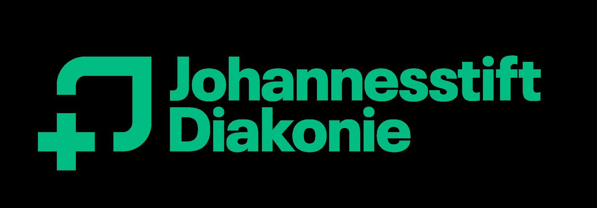 Logo: Johannesstift Diakonie gAG