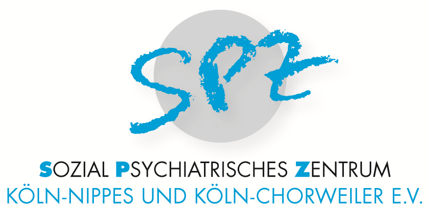 SPZ Köln-Nippes und Köln-Chorweiler e.V.