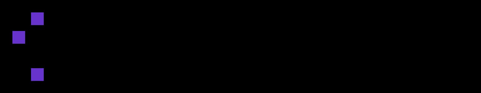 Logo: Ev. Kirchengemeinde Mariendorf-Ost
