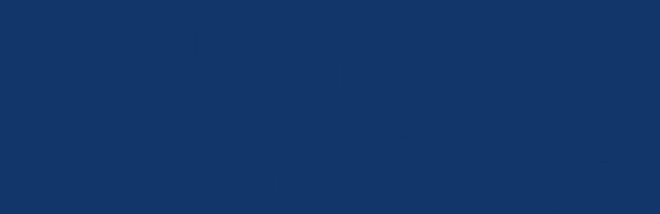 Logo: GEBEWO - Soziale Dienste - Berlin gGmbH