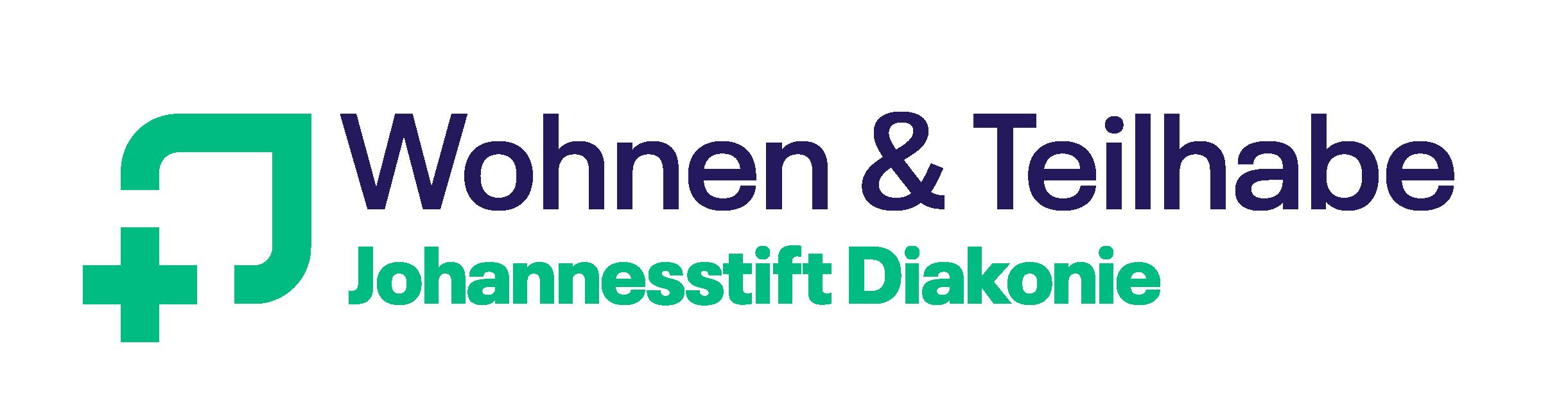 Logo: Julia Stertz