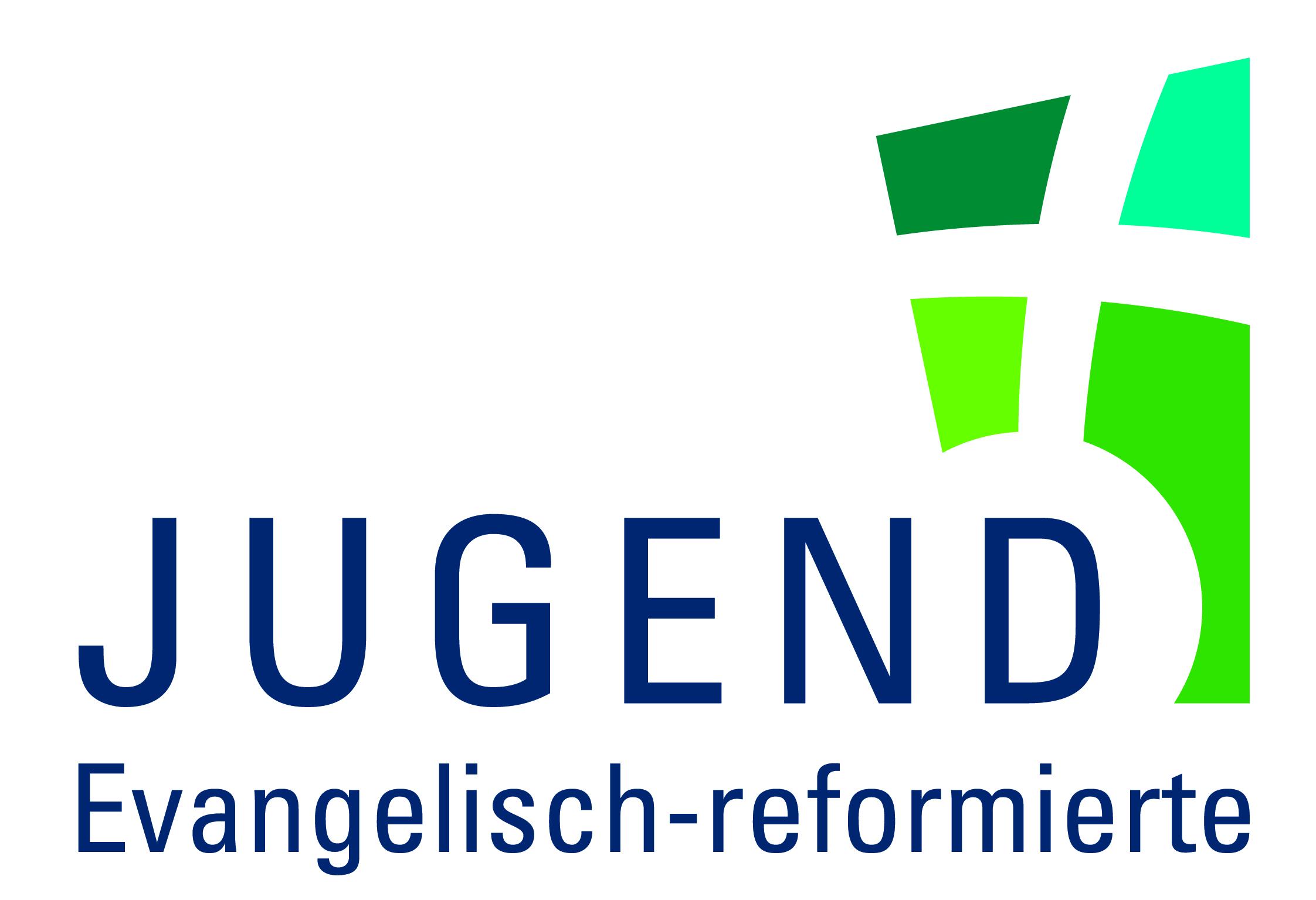 Logo: Evangelisch-reformierte Kirche