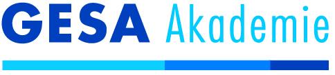 Logo: GESA Akademie gGmbH