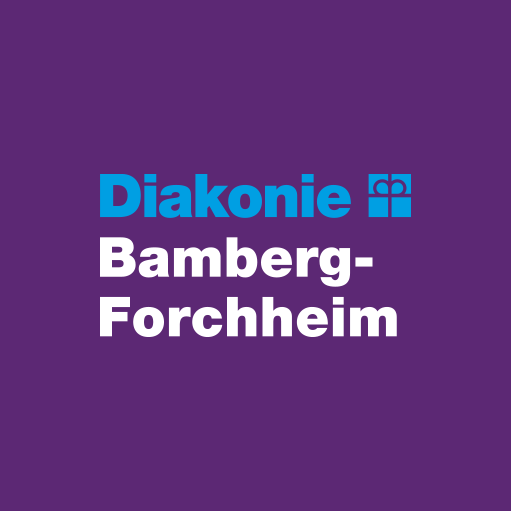 Logo: Diakoniestation Gräfenberg