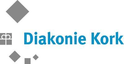 Logo: Diakonie Kork