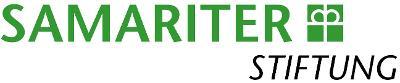 Logo: Christiane-von-Kölle-Stift