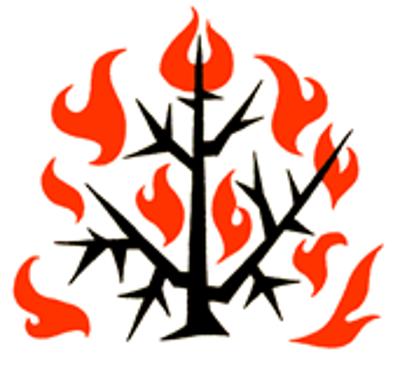 Logo: Evangelische Kirchengemeinde Bonn-Holzlar