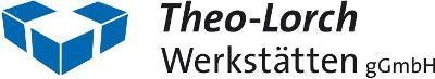 Logo: Theo-Lorch-Werkstätten gGmbH