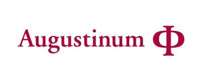 Logo: Augustinum Heilpädagogische Tagesstätte