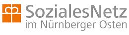 Logo: Evangelischer Gemeindeverein Nürnberg-Mögeldorf e.V.