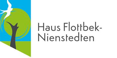 Logo: Altenheimstiftung Flottbek-Nienstedten | Haus Flottbek-Nienstedten