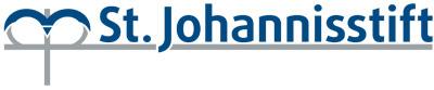 Logo: St. Johannisstift Paderborn