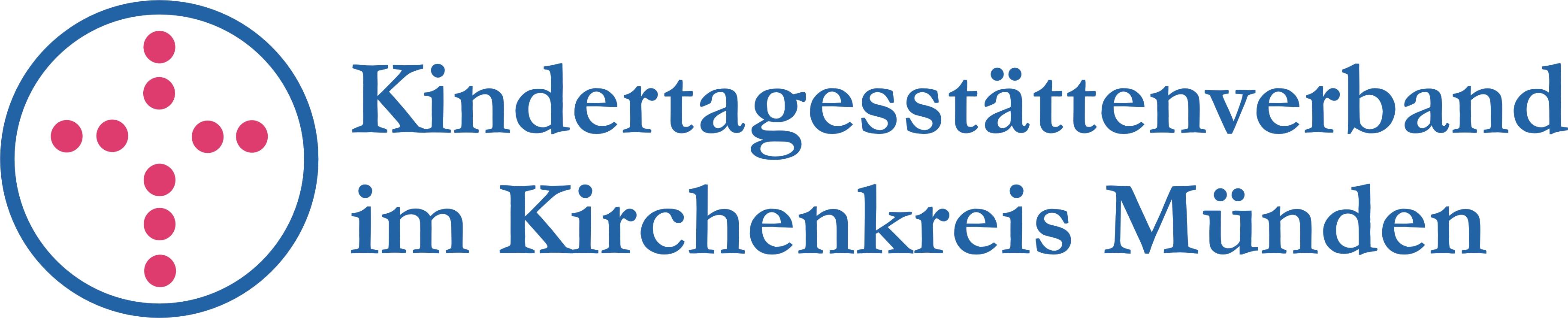 Logo: Ev. Kindertagesstätte Pastorenberg