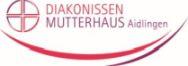 Logo: Diakonissenmutterhaus Aidlingen e. V.