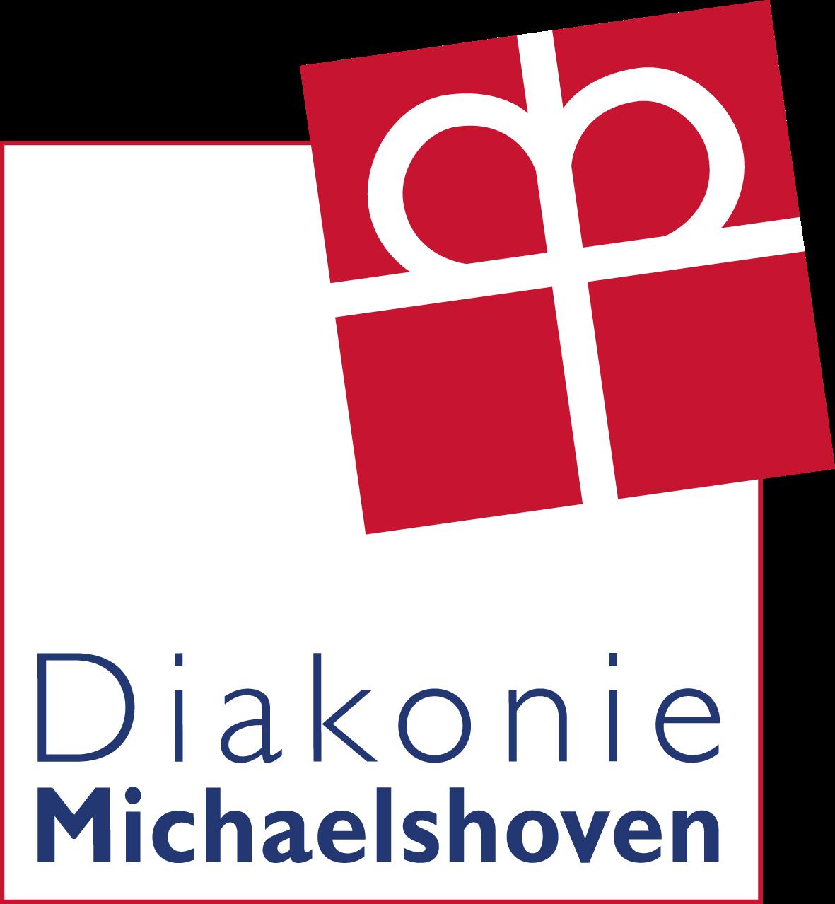 dia.Leben Michaelshoven gemeinnützige GmbH
