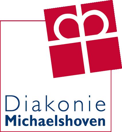 Kinder- und Familienhilfen Michaelshoven gGmbH