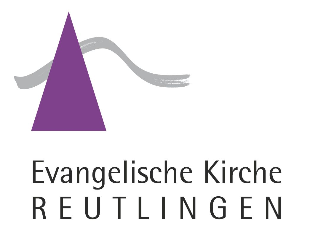 Logo: Evangelische Gesamtkirchengemeinde Reutlingen