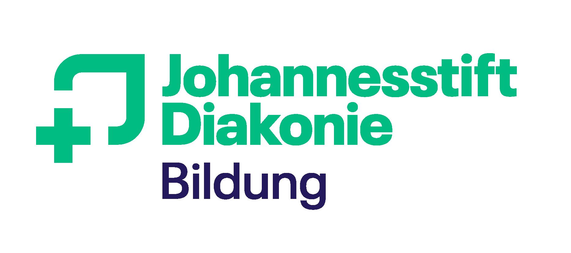 Logo: Gesundheitsfachschule Berlin