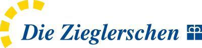 Logo: Die Zieglerschen - Süd - gem. GmbH