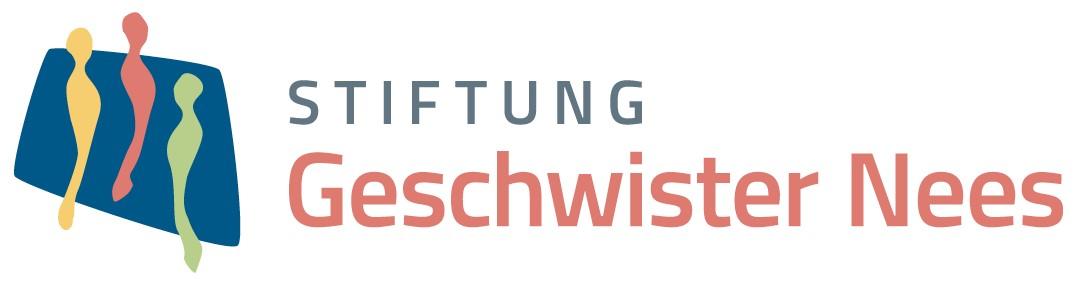 Logo: Stiftung Geschwister W. Nees