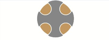 Logo: Predigerseminar Loccum