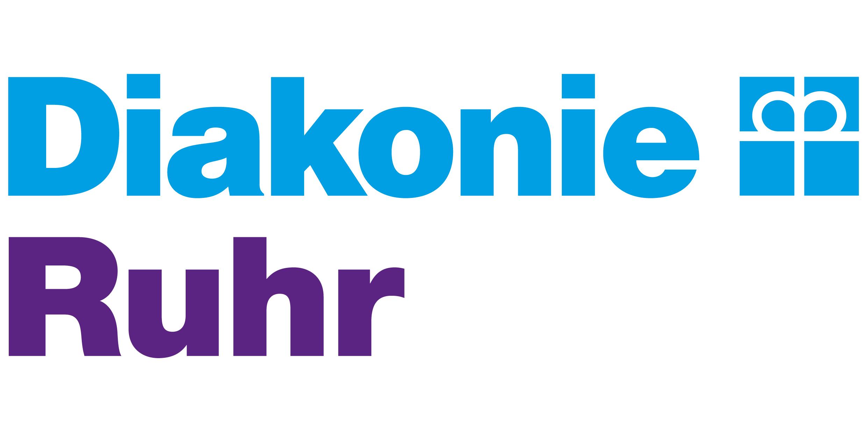 Logo: Werkstatt Constantin Bewatt Diakonie Ruhr Werkstätten gGmbH